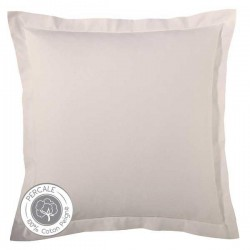 percale BEIGE