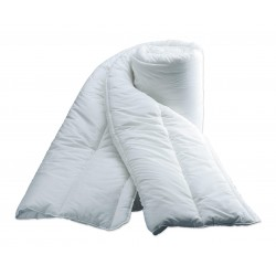 Couette Hiver 500gr