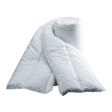 Couette Hiver 500gr/m² Tradilinge