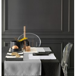 Serviettes de Table LOUNGE