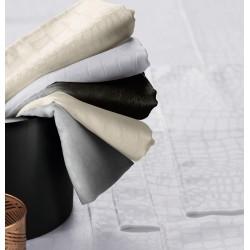 serviettes de table lounge