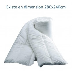 Couette Anti Acariens 400grs/m2