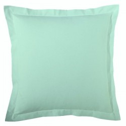 Taie Percale Tradilinge Celadon