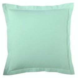 percale celadon