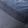 Drap Housse Tradilinge ENZO - Satin de coton imprimé