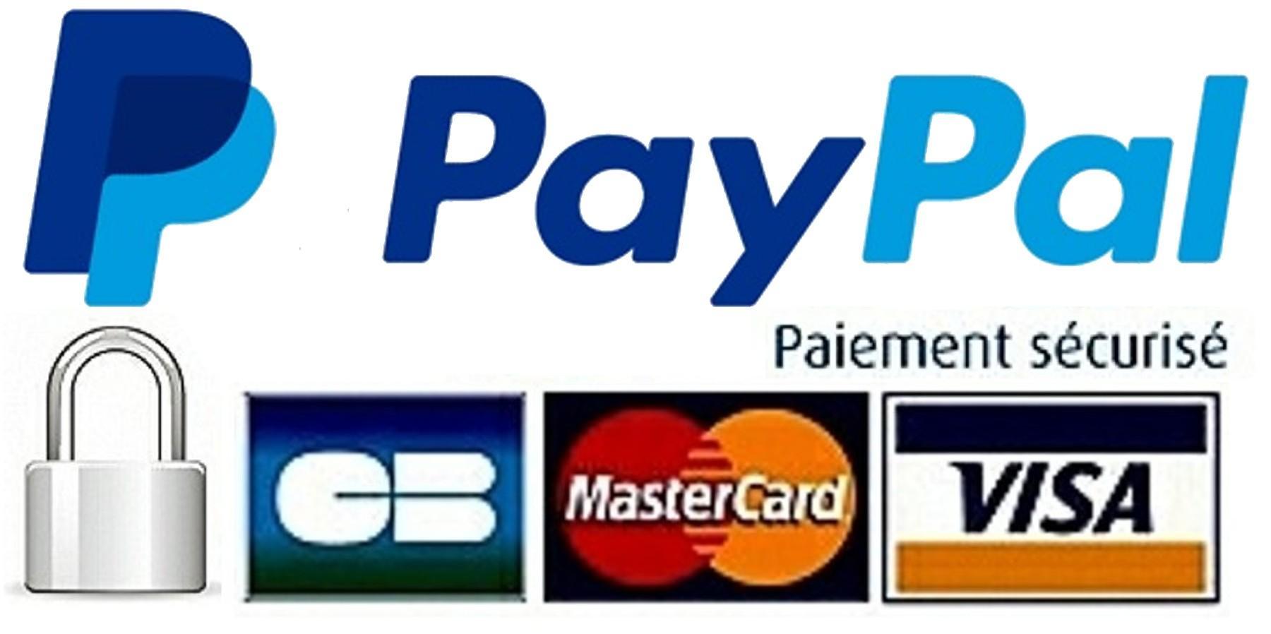Site de rencontre avec paiement paypal