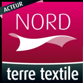 Linge de lit tradilinge -nord-terre-textille-label