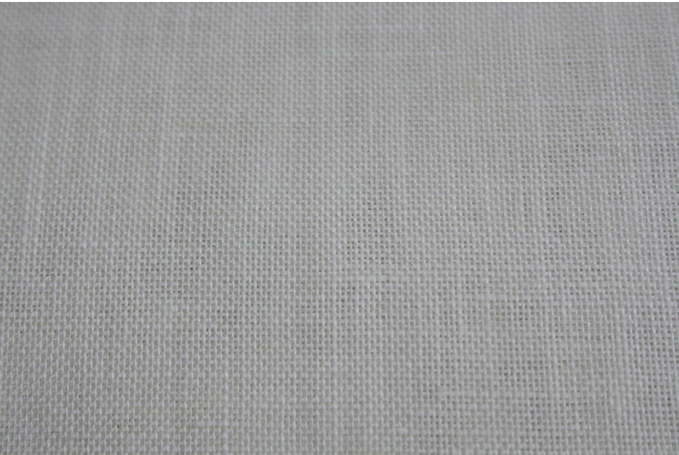 linge-de-lit-de-qualité-tradilinge-croisement-fil-de-tissu
