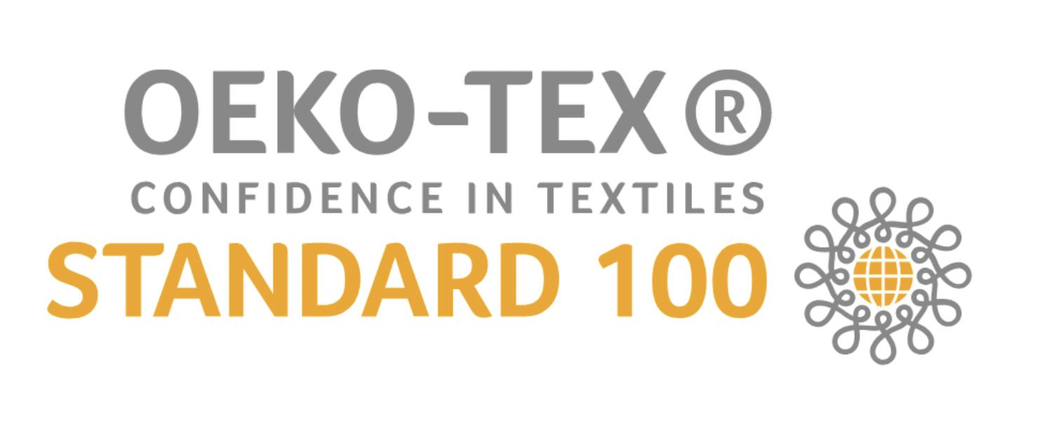 linge de lit de qualité - tradilinge - labellisés Oekotex